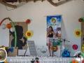 bingo-hogar-san-antonio-baricharavive26