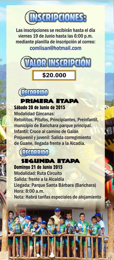 plegablefestivaldeciclismobarichara2015-5.jpg