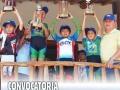 plegablefestivaldeciclismobarichara2015-1.jpg