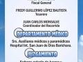 plegablefestivaldeciclismobarichara2015-3.jpg