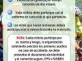 plegablefestivaldeciclismobarichara2015-6.jpg