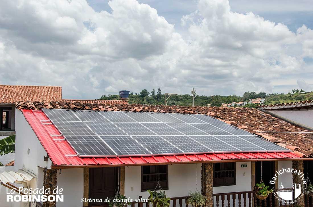 1-sistema-energia-solar-la-posada-de-robinson-barichara