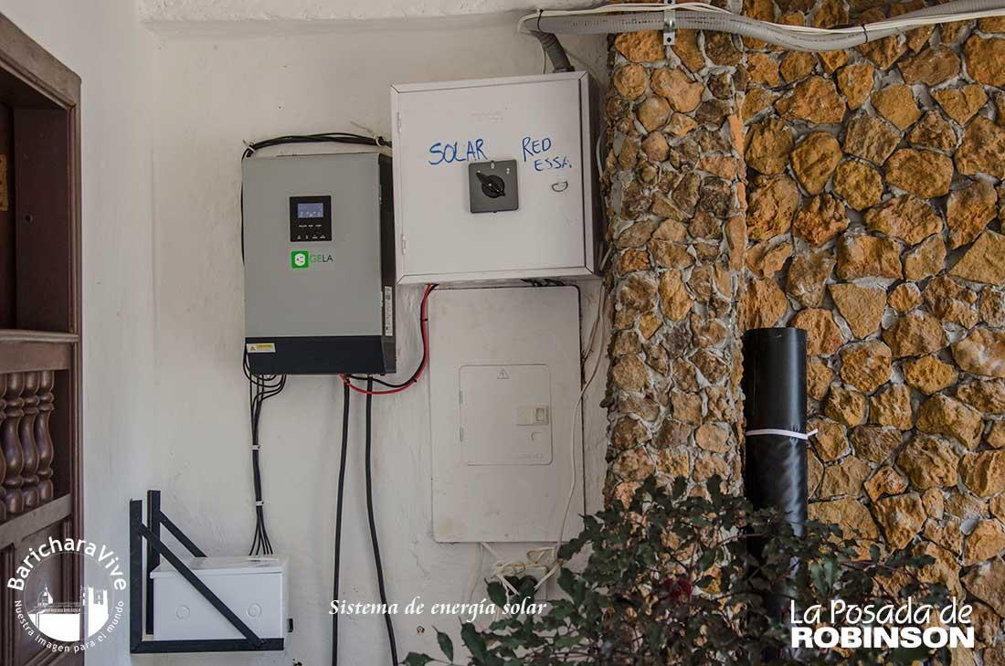 11-sistema-energia-solar-la-posada-de-robinson-barichara