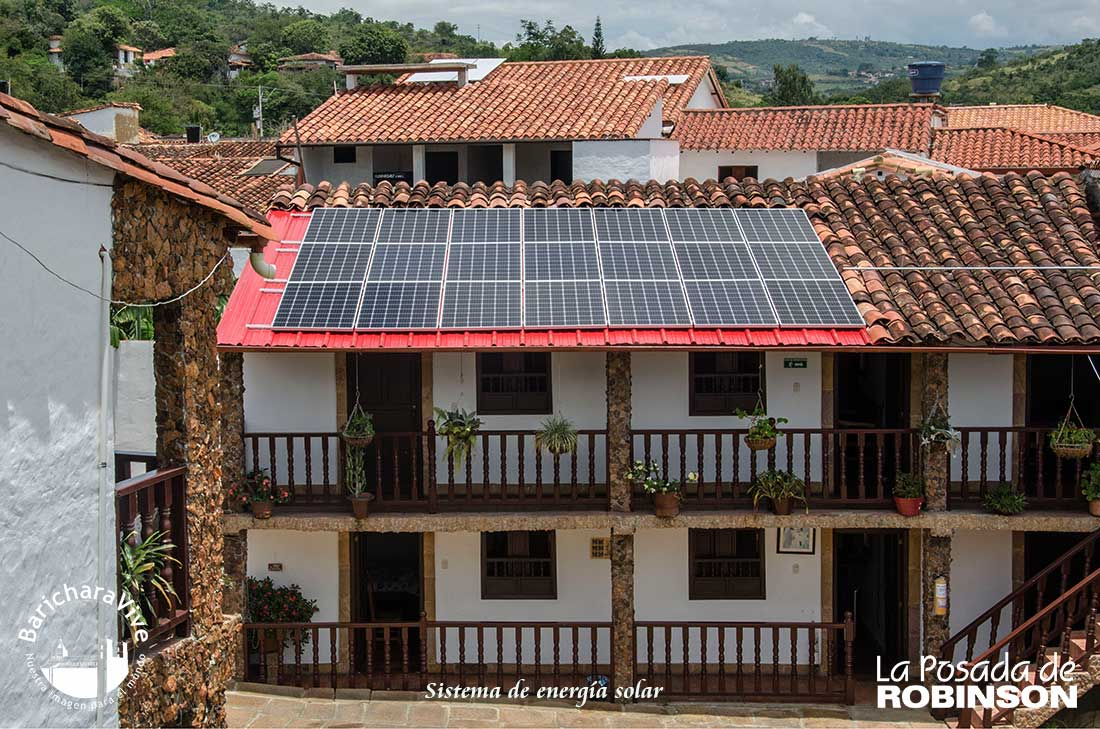 13-sistema-energia-solar-la-posada-de-robinson-barichara