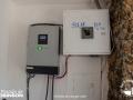 10-sistema-energia-solar-la-posada-de-robinson-barichara
