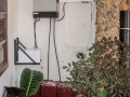 12-sistema-energia-solar-la-posada-de-robinson-barichara