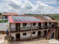 3-sistema-energia-solar-la-posada-de-robinson-barichara