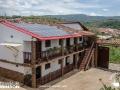5-sistema-energia-solar-la-posada-de-robinson-barichara