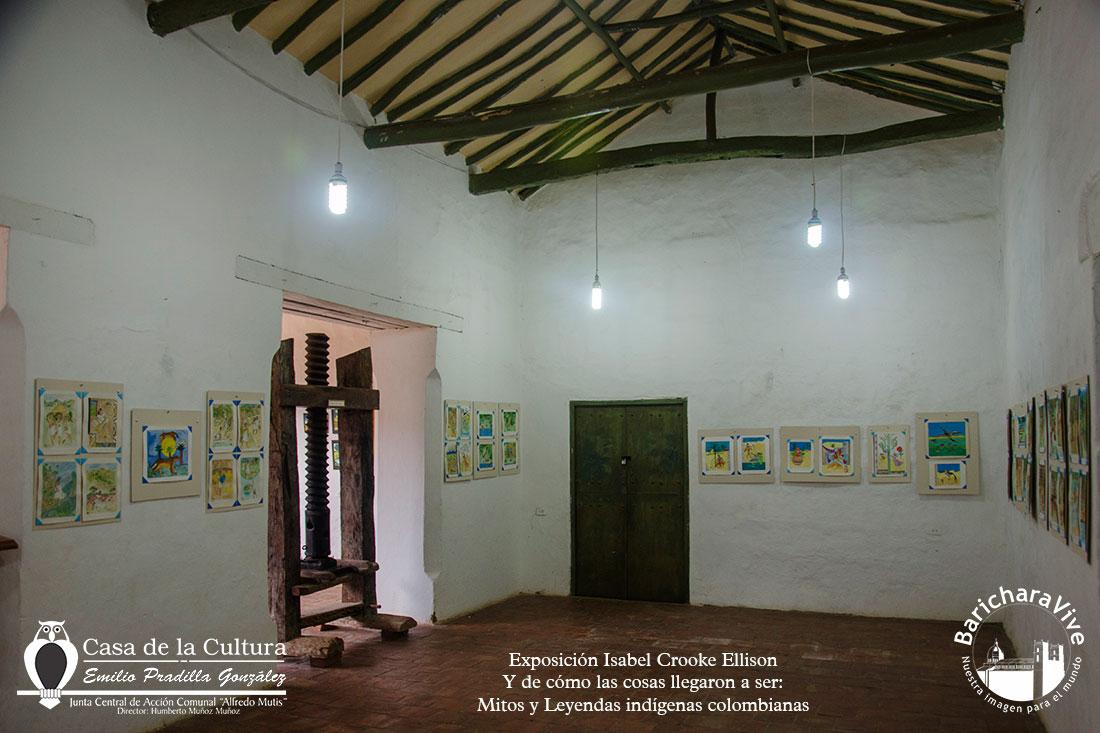 exposicion-isabel-crooke-ellison-junio-2018-baricharavive-21