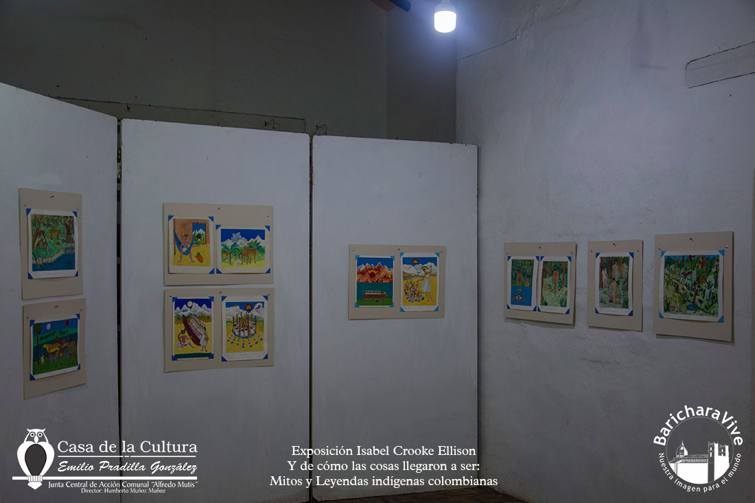 exposicion-isabel-crooke-ellison-junio-2018-baricharavive-22