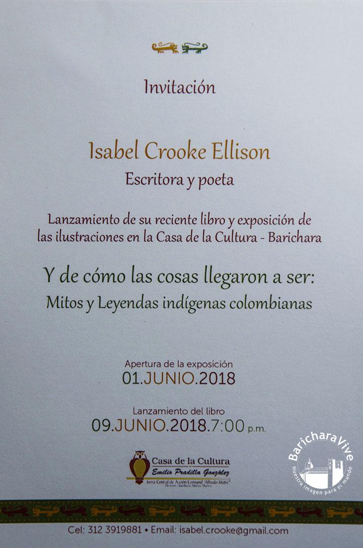 invitacion-lanzamiento-nuevo-libro-y-exposicion-isabel-crooke-baricharavive-4