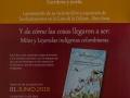 invitacion-lanzamiento-nuevo-libro-y-exposicion-isabel-crooke-baricharavive-1