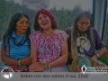 isabel-crooke-con-dos-sabios-u'wa-baricharavive-2