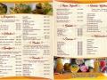 carta-lubigara-campestre-restaurante-barichara-2020