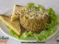 pepitoria-lubigara-campestre-restaurante-barichara-2020-1