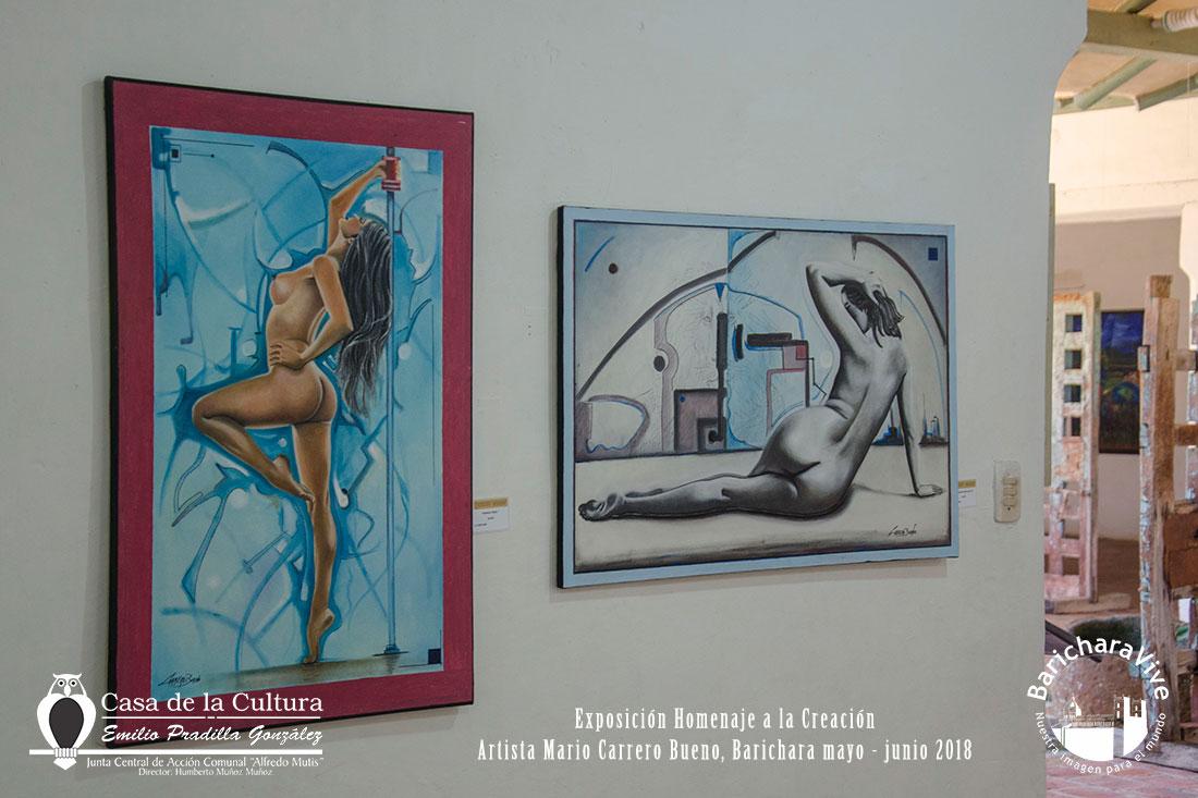exposicion-homenaje-a-la-creacion-baricharavive-2