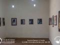exposicion-homenaje-a-la-creacion-baricharavive-1