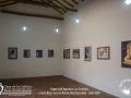 exposicion-homenaje-a-la-creacion-baricharavive-14