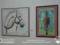exposicion-homenaje-a-la-creacion-baricharavive-3