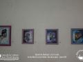 exposicion-homenaje-a-la-creacion-baricharavive-9
