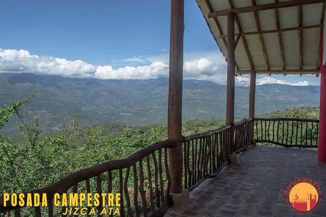 posada-campestre-jizca-ata-guane-baricharavive-10