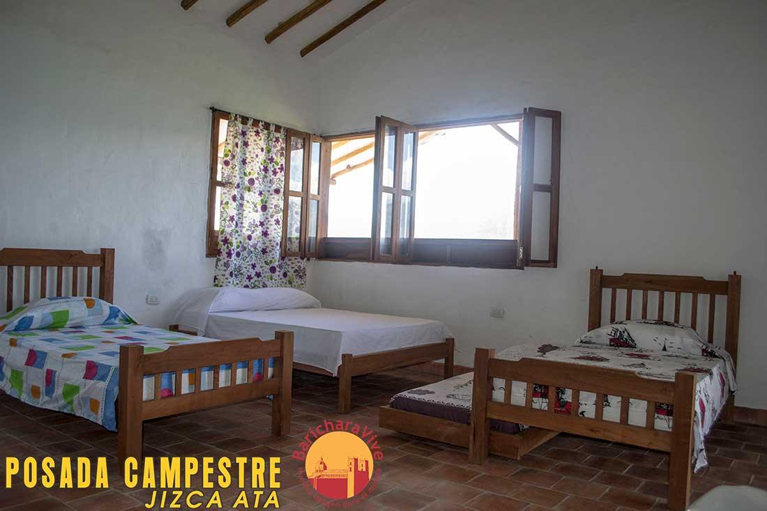 posada-campestre-jizca-ata-guane-baricharavive-15