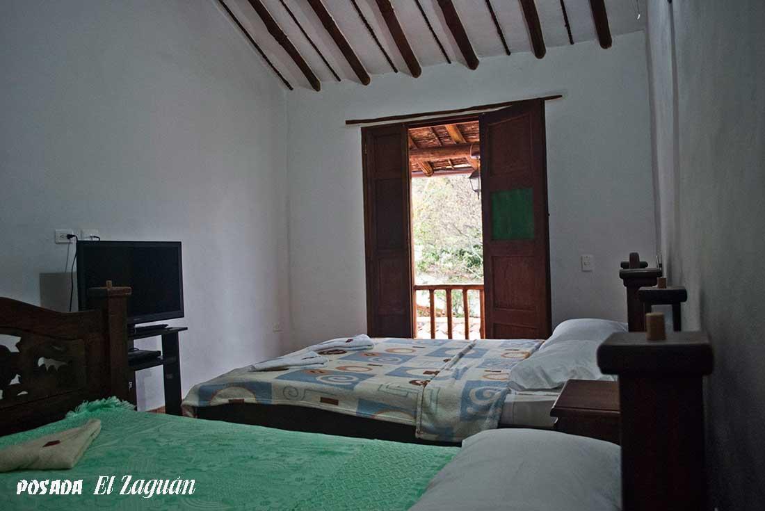 posadaelzaguanbaricharavive.com-3.jpg