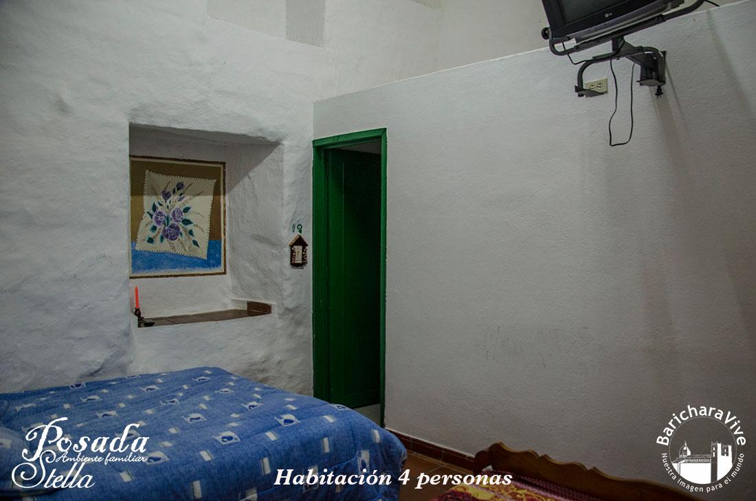 posada-stella-habitacion-doble-baricharavive-8