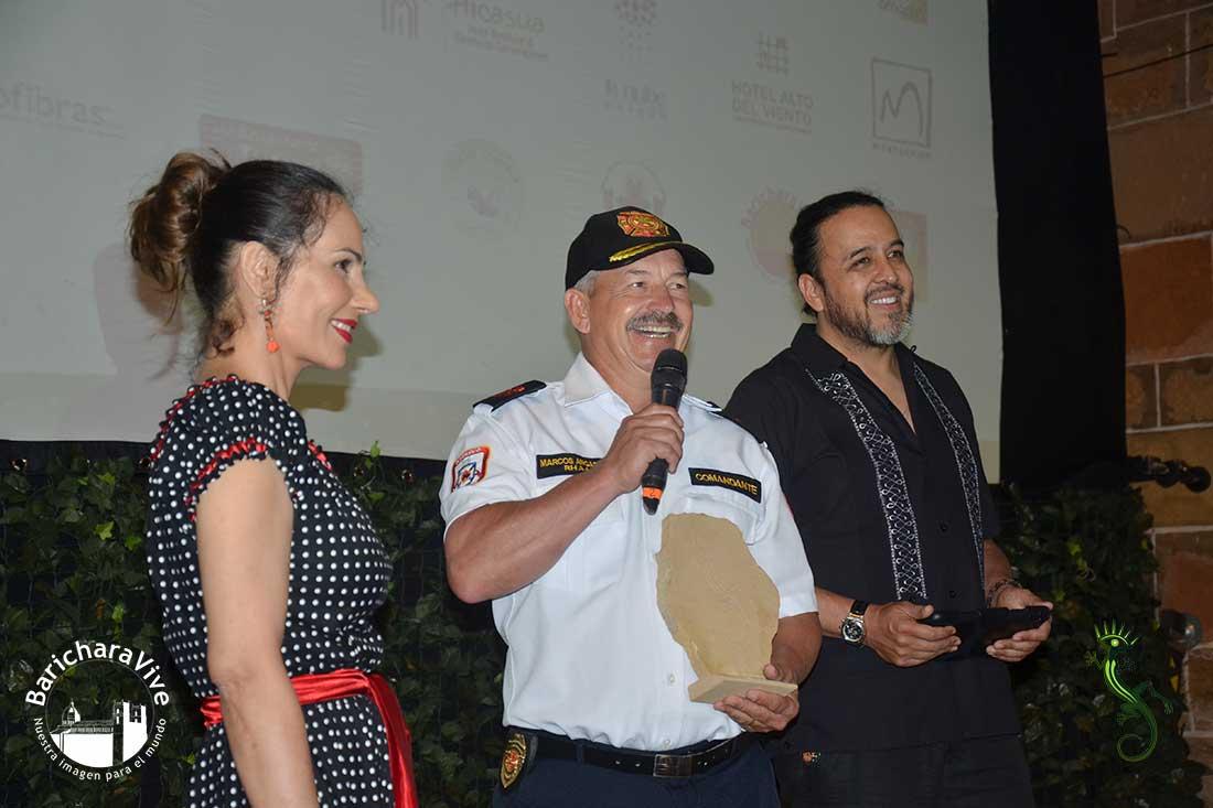 premiacion-festival-de-cine-verde-festiver-barichara-2018--11