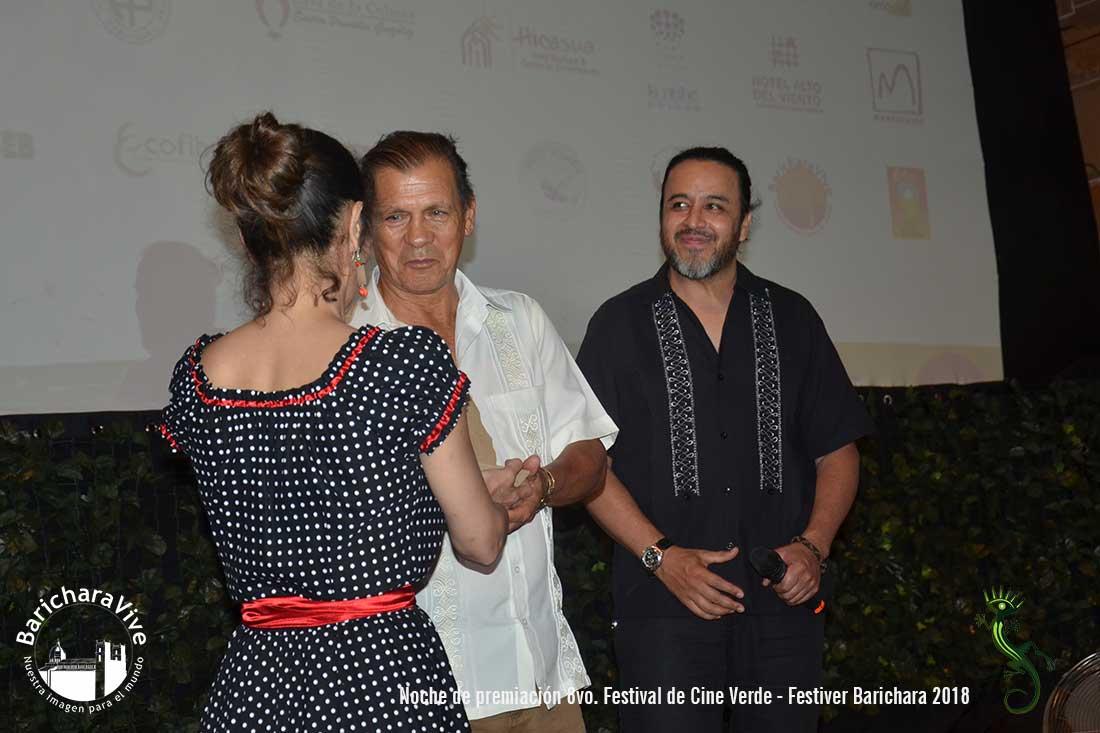 premiacion-festival-de-cine-verde-festiver-barichara-2018--13