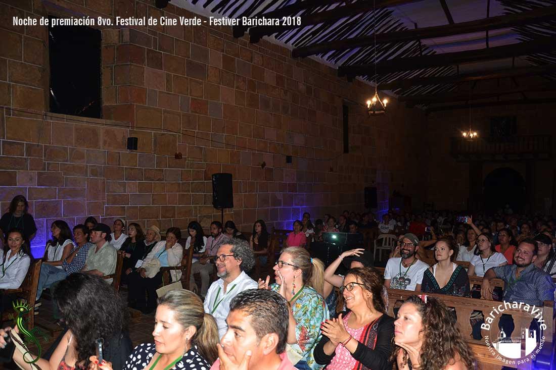 premiacion-festival-de-cine-verde-festiver-barichara-2018--14