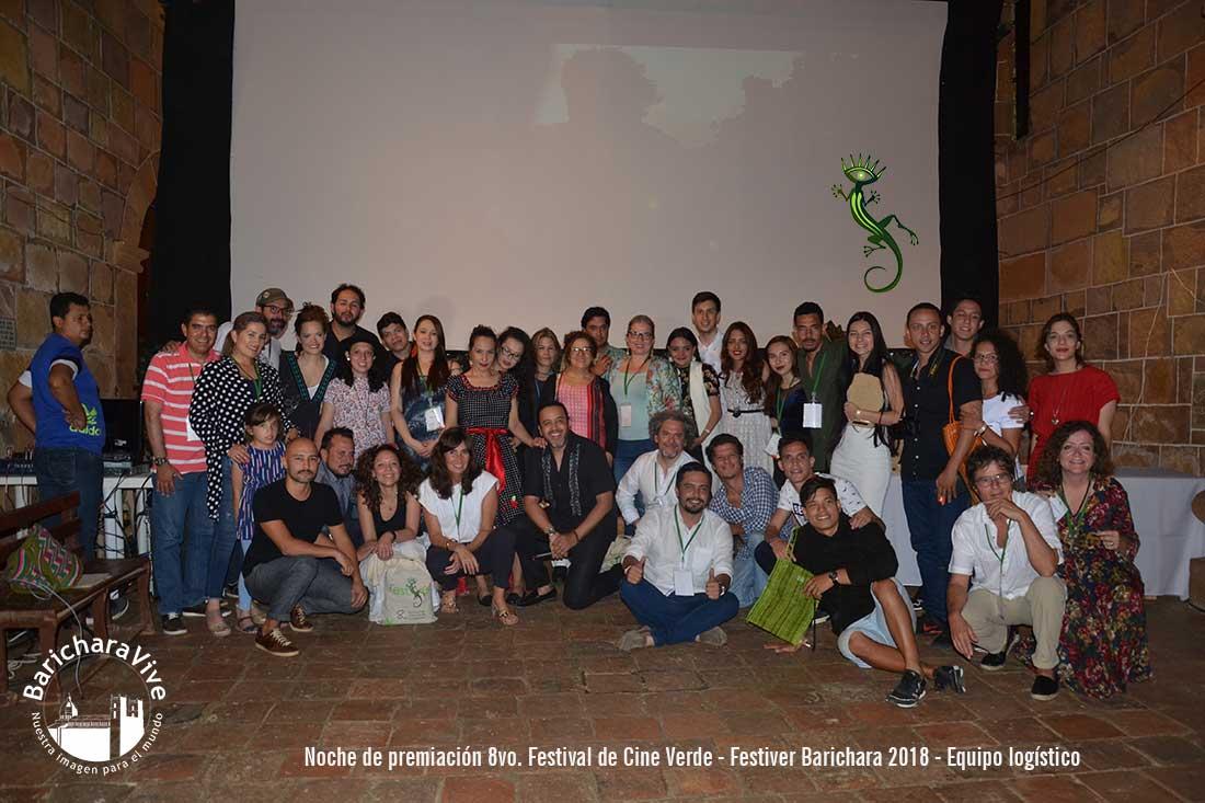 premiacion-festival-de-cine-verde-festiver-barichara-2018--15