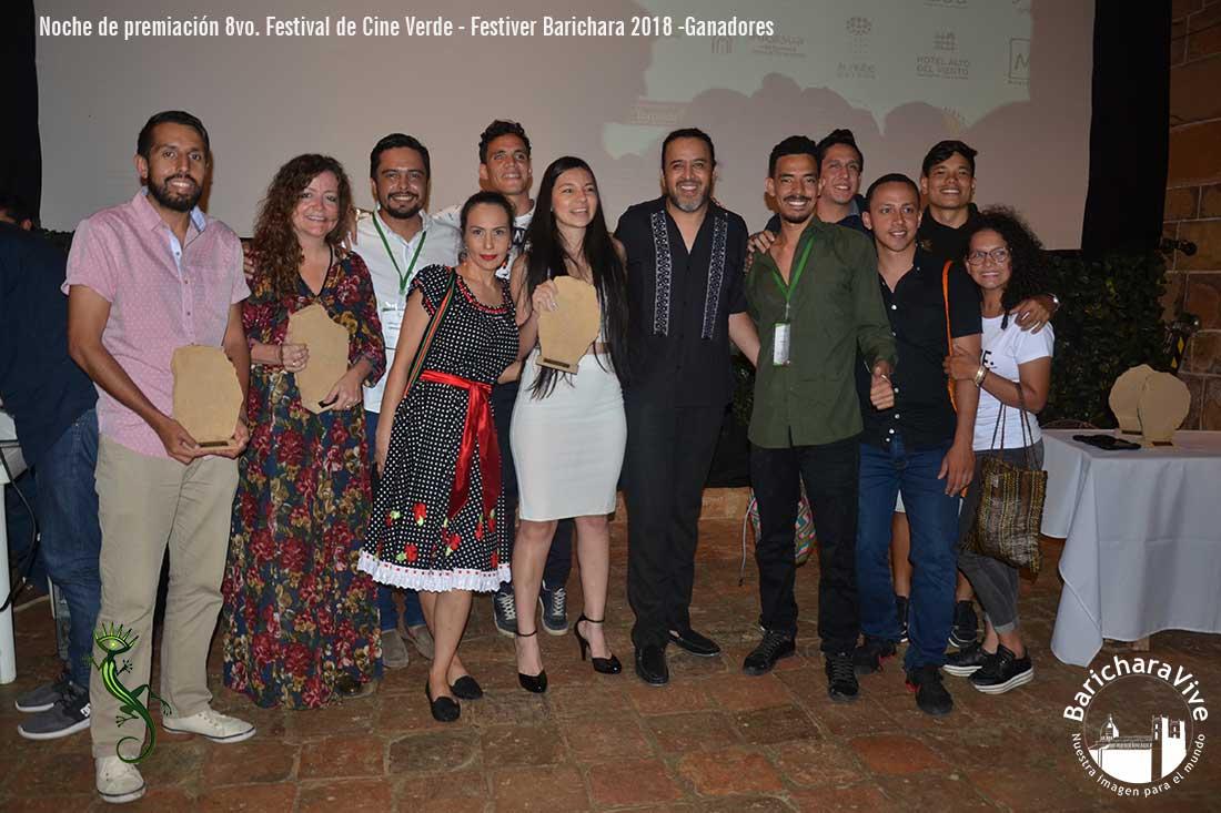 premiacion-festival-de-cine-verde-festiver-barichara-2018--17