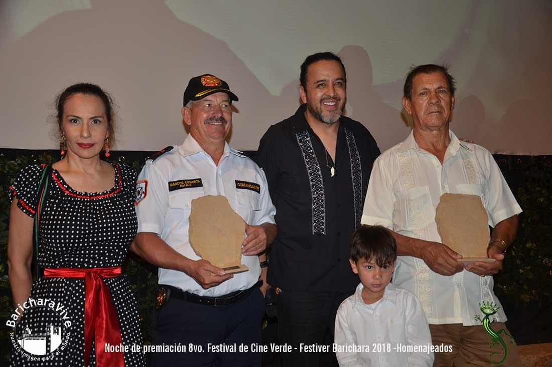 premiacion-festival-de-cine-verde-festiver-barichara-2018--18
