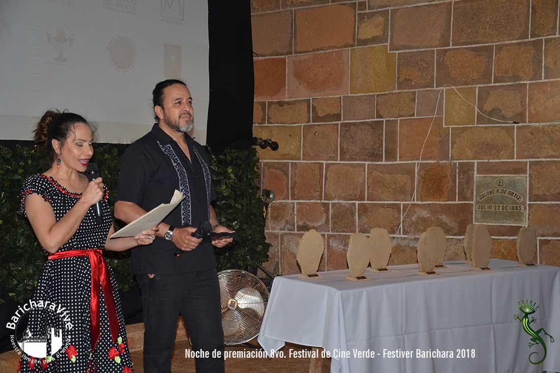premiacion-festival-de-cine-verde-festiver-barichara-2018--3