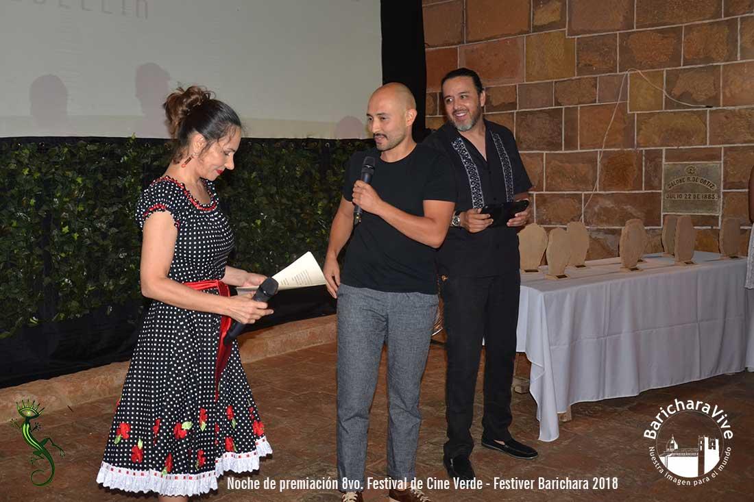 premiacion-festival-de-cine-verde-festiver-barichara-2018--5