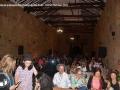 premiacion-festival-de-cine-verde-festiver-barichara-2018--2