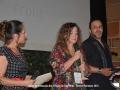 premiacion-festival-de-cine-verde-festiver-barichara-2018--9