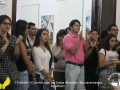 apertura-7-edicion-salas-abiertas-6-baricharavive