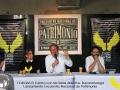 presentacion-encuentro-nal-de-patrimonio-salas-abiertas-baricharavive