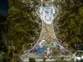 celebracion-navidad-parroquia-de-barichara-2017-12