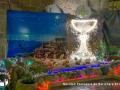 celebracion-navidad-parroquia-de-barichara-2017-3