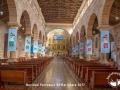 celebracion-navidad-parroquia-de-barichara-2017-47