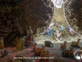 celebracion-navidad-parroquia-de-barichara-2017-5