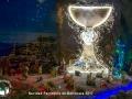 celebracion-navidad-parroquia-de-barichara-2017-7