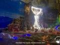 celebracion-navidad-parroquia-de-barichara-2017-8
