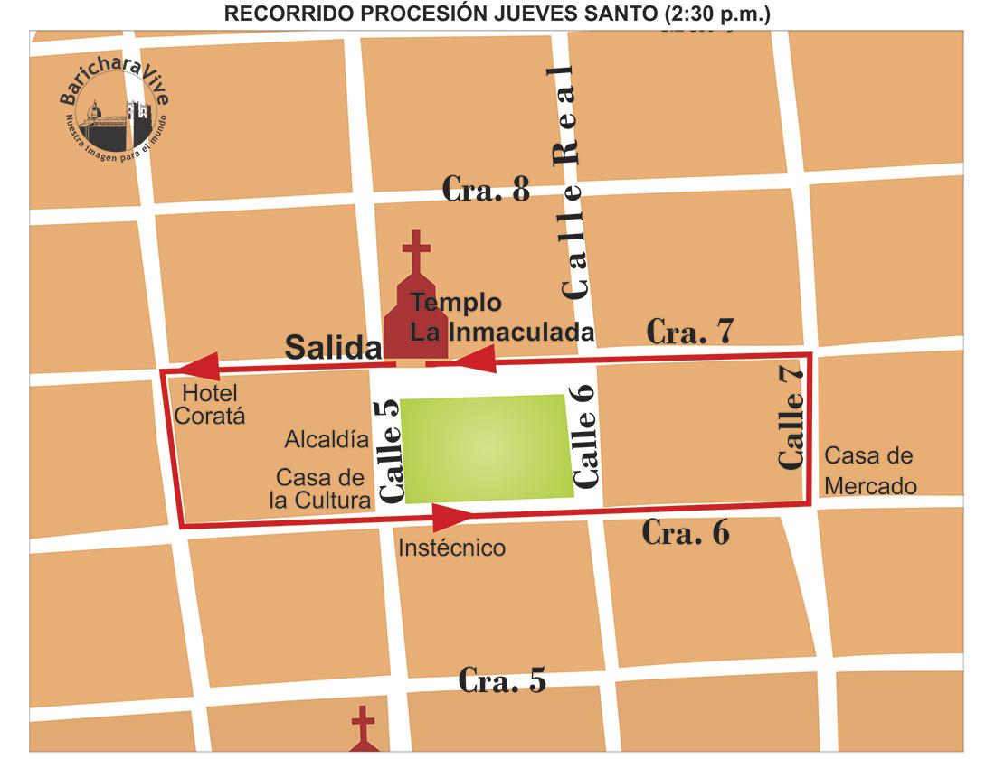 2-recorrido-procesion-jueves-santo-baricharavive-2018