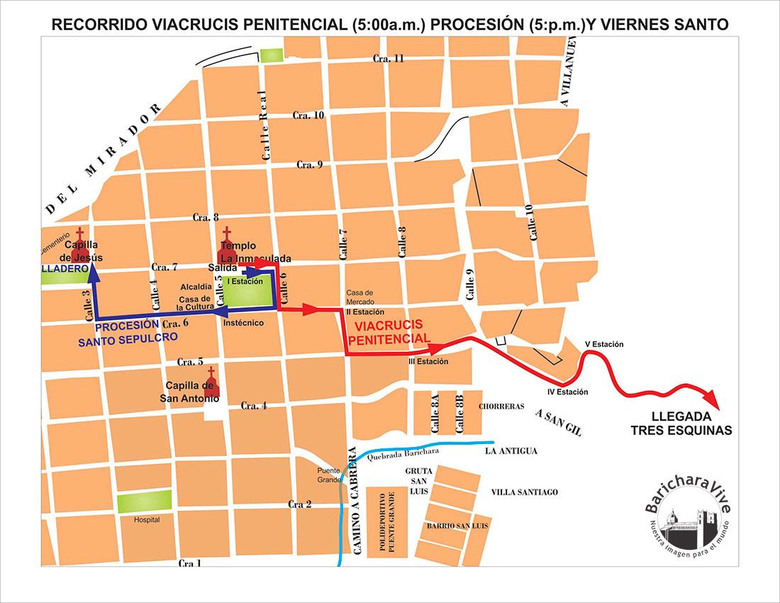 3-recorrido-viacrucis-y-procesion-tarde-viernes-santo-baricharavive-2018