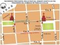 5-recorrido-procesion-vigilia-pascual-y-resurrección-baricharavive-2018