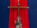 altar-cuaresma-templo-parroquial-la-inmaculada-baricharavive-3